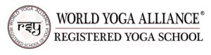 Wordl Yoga Alliance | Registered Yoga School | Equestrian Yoga